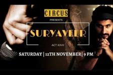 3_12november-suryaveer-act-xxvii